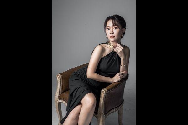 Xin Nee